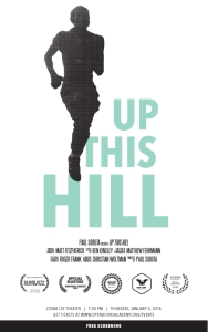 up-this-hill-poster-small-for-website